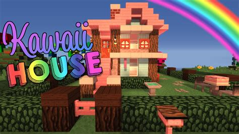 cute minecraft house minecraft cute house ideas