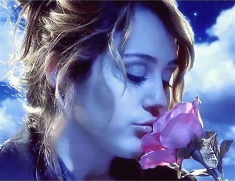 The Climb Miley Cyrus - the climb miley cyrus lyrics