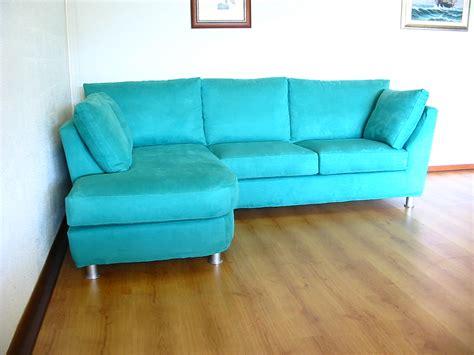 ditte di divani ottimizzare gli spazi con i divani moderni a profondit 224