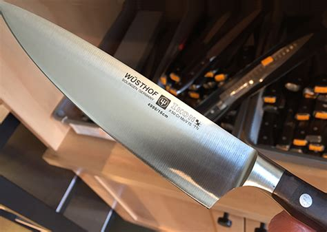 german kitchen knives wusthof wusthof knives a buyer s guide kitchenknifeguru