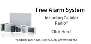 alarm alarms tucson home security tucson