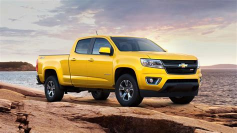 2015 chevy truck colors 2015 chevy rally truck colors html autos post