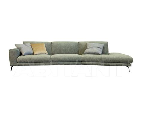 sofa bora sofa bora nicoline bora 3002 1841 buy оrder оnline