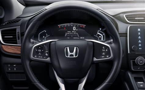 honda cr   touring awd  qatar  car prices specs reviews  yallamotor