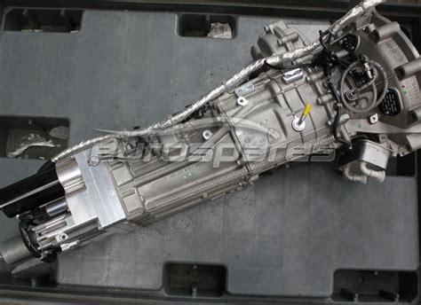 Lamborghini Aventador Transmission by Lamborghini Aventador Lp700 4 E Gear Page 050 Order