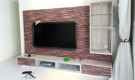 Tv Unit Design For Hall by Tv Unit Designs For Hall Crowdbuild For