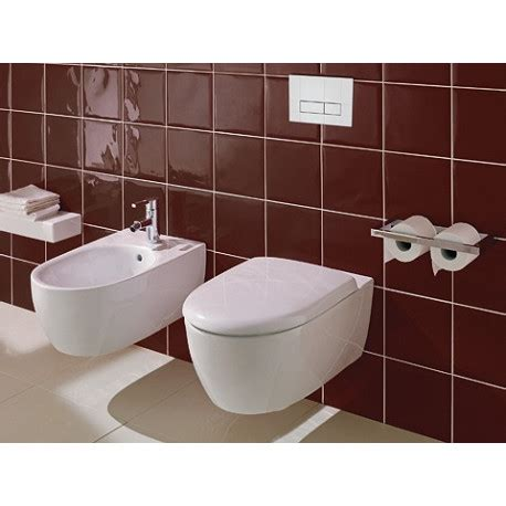bidet allia lovely allia 00273600000 bidets suspendus
