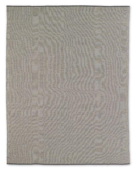 perennials rugs perennials 174 pinstripe outdoor rug charcoal