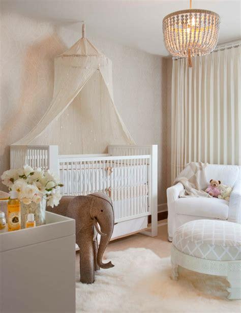 chambre bébé orange deco chambre bebe et beige chaios com