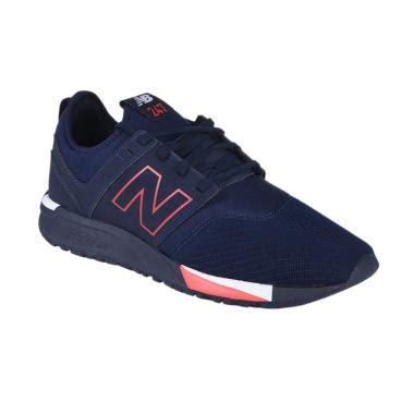 Harga New Balance 247 Classic jual new balance lifestyle 247 classic sepatu olahraga