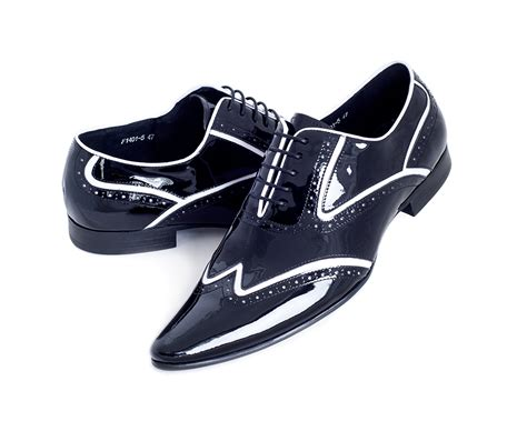 mens sandals designs formal casual shoes for 2017 pakistan footwear fashion