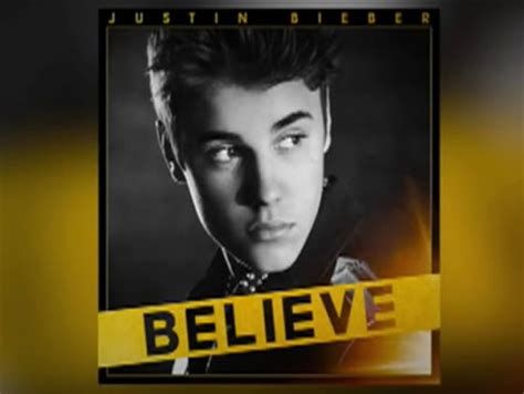 download mp3 full album believe justin bieber download believe audio justin bieber full hd video song