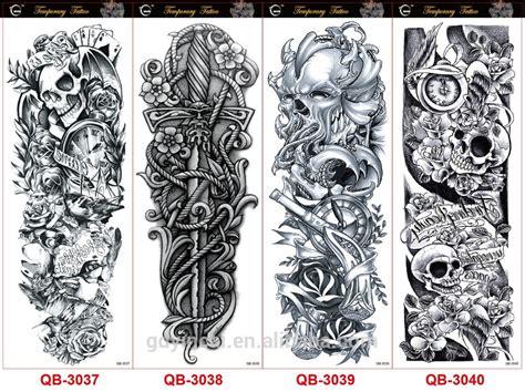 transferibles tatuajes pegatinas en el cuerpo tatuaje