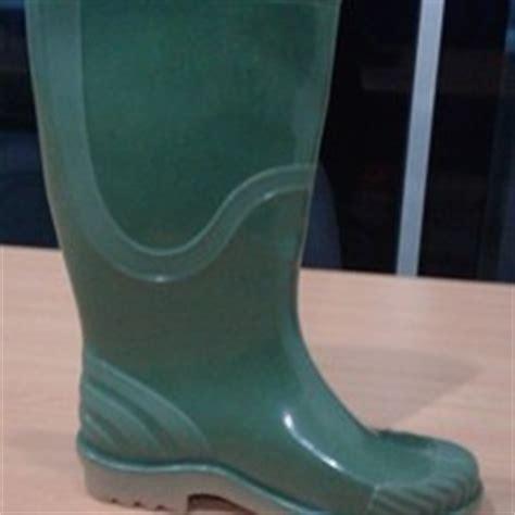 Sepatu Boots Petani cv a h teknik jual alat pemadam alat safety