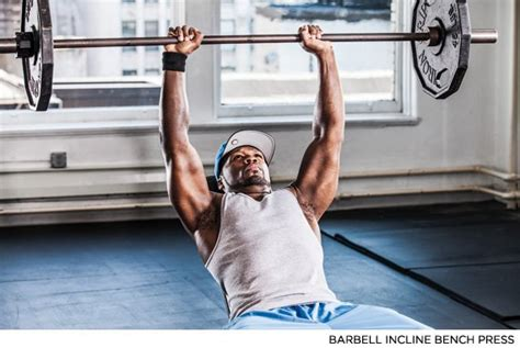 formula 50 50 cent s workout and nutrition plan will
