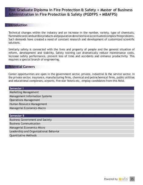 Msee Mba Dual Degree by Mitpunediatance Mba Program Pune