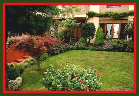 arte giardino la arte in giardino