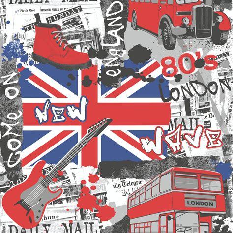 wallpaper design london modern wallpaper london murivamuriva