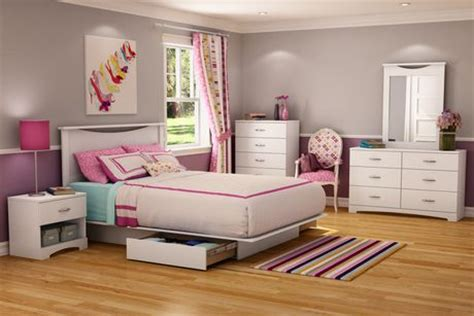 south shore soho bedroom set south shore soho collection 4 piece bedroom set walmart ca
