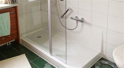 wanne zu dusche badbarrierefrei berlin mehr informationen tel 030