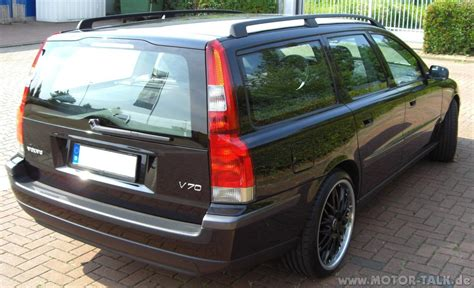 volvo v70 fuel economy volvo v50 2 4 20v 140 hp technical specifications and fuel