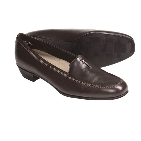 Munro Shoes by Munro American Loafer Shoes For 4051p