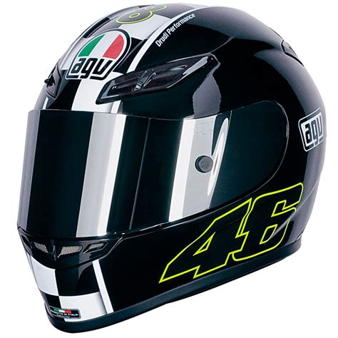 Helm Keren Murah Helm Thi Rookie Solid Best Quality show us your helmet page 20 honda cbr500r forum cb500f and cb500x forums