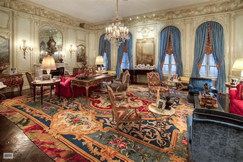 spelling bedroom new york s legendary woolworth townhouse is for sale at 90 000 000 or for rent at 210 000 per