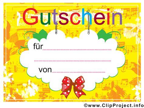 Kostenlose Vorlage Für Gutschein Zum Ausdrucken Vorlage Gutschein Zum Ausdrucken