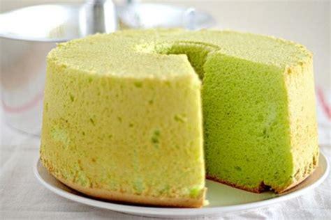 resep membuat cakwe kukus resep sponge cake kukus lembut sederhana resep harian