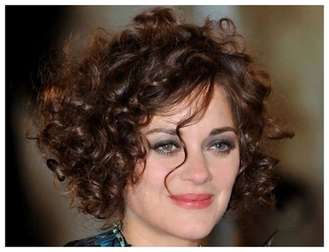 short curly hairstyles for older women leaftv short curly hairstyles for older women hairstyles