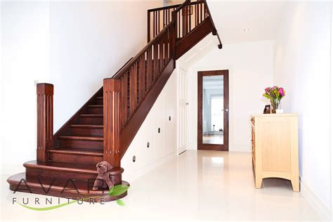 stairs storage under stair storage ideas small space heroes super cool
