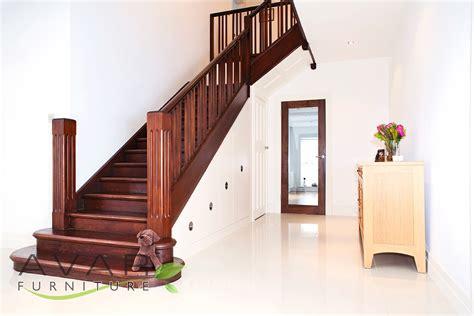 under stairs ƹӝʒ under stairs storage ideas gallery 1 north london uk avar furniture
