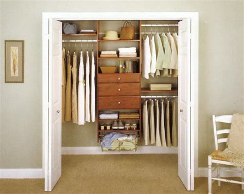 ikea closet organizers pax home design ideas