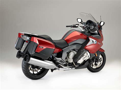 100416 2017 bmw k1600gt P90234291 highRes   Motorcycle.com
