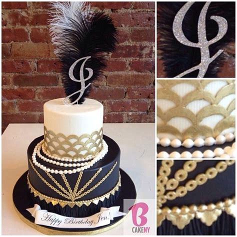 theme of sacrifice in the great gatsby 183 best images about bcakeny cakes on pinterest cake
