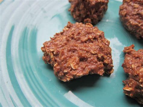 protein oatmeal cookies protein oatmeal cookie bites peanut butter fingers