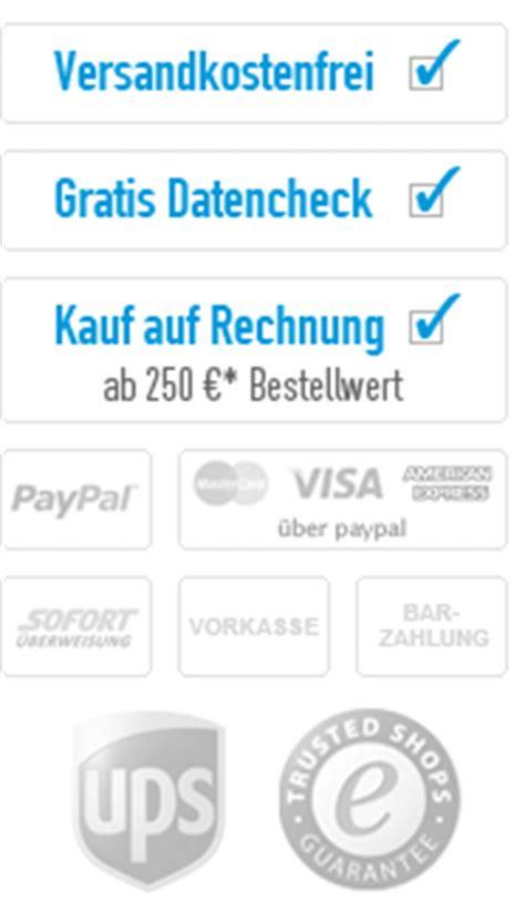 Postkarten Drucken Auf Rechnung by Sch 246 Ne Hochzeitsspr 252 Che F 252 R Einladungen Und Karten