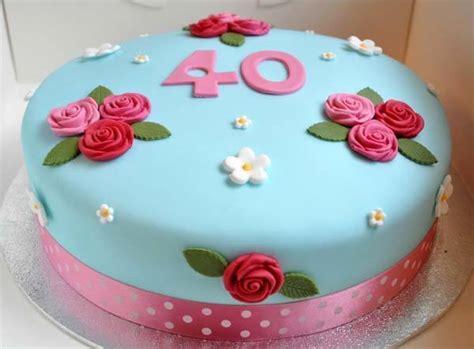 ideas para decorar tartas de cumplea 241 os