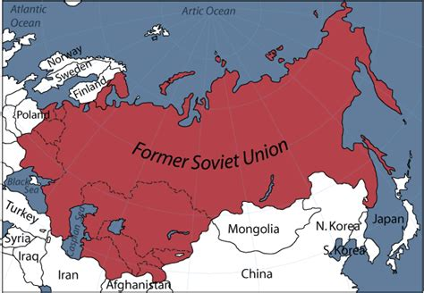 russia map before 1991 hiroshima out of the ashes mr s world history