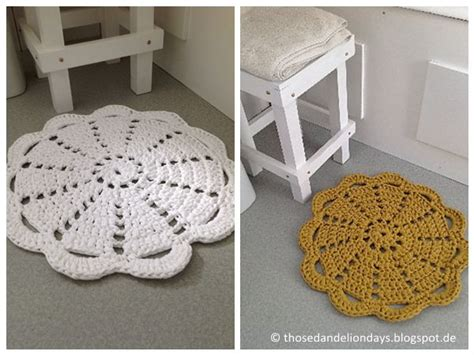 diy bathroom rug diy bathroom rug diy eco bath rug from t shirts diy