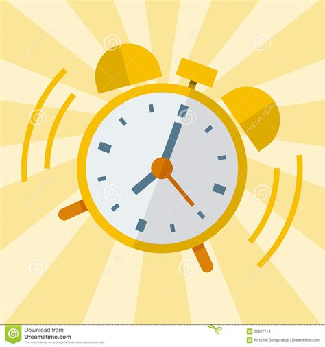 Alarm Vector alarm clock vector www pixshark images galleries