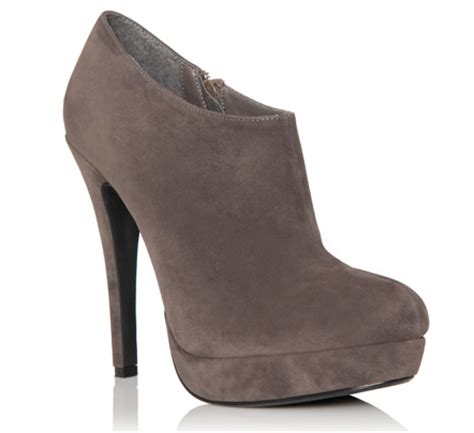 just fab shoes for just fab 50 your item shoes bags 19
