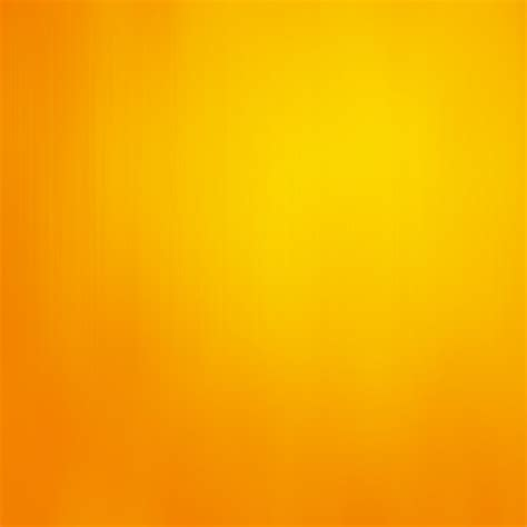 golden orange color orange hue ipad wallpaper ipadflava com