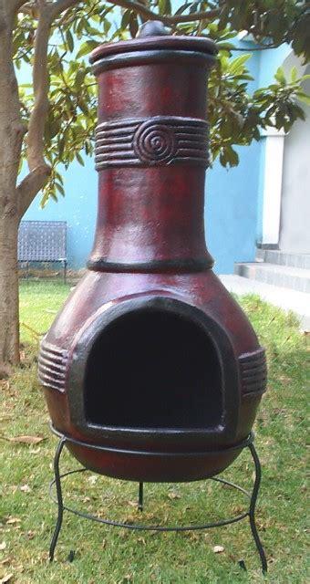 chimenea chapala chapala mexican chimenea 163 72 99