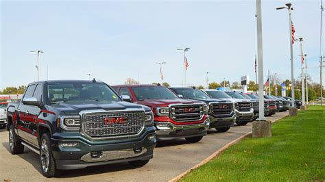 southside gmc skillman southside buick gmc in indianapolis in