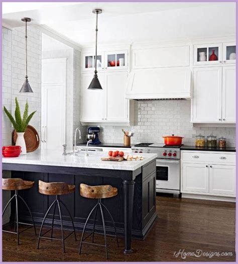 best kitchen islands for small spaces top 28 best kitchen islands for small spaces best kitchen islands for small spaces 28