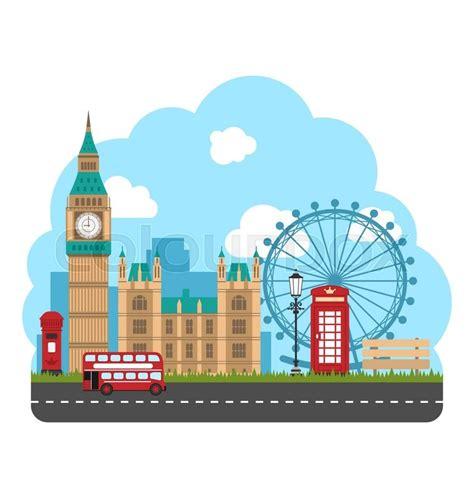 poster design jobs london illustration design poster for travel of england urban