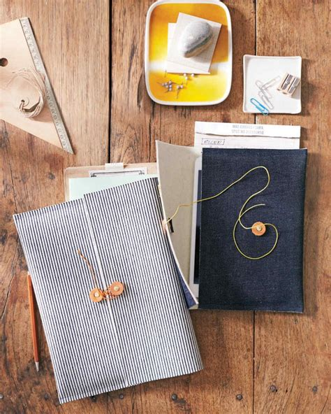 Handmade Office Gifts - 101 diy gifts you can make today inexpensive