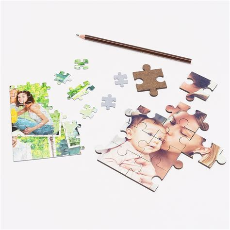 free printable personalized jigsaw puzzles personalised jigsaws photo puzzles small to large in tin
